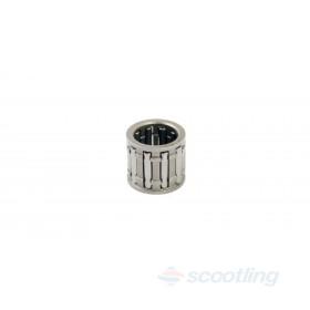 Yamaha, Suzuki small end bearing 10mm