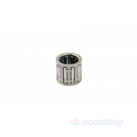 Performance small end bearing 10mm