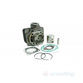 Cylinder kit suit Suzuki 2T 50 and clones