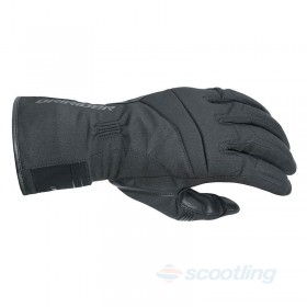Dririder Ride Glove