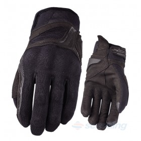 Five RS3 Urban Gloves