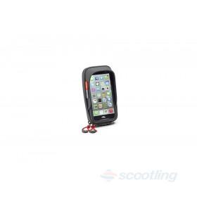 Phone holder Givi - big size S957B