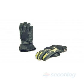 Scootling winter protection Guard gloves