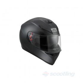 AGV K-3 SV road helmet