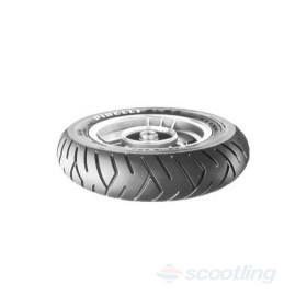 Tyre 90/90-10 Pirelli SL26