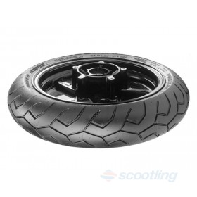 Pirelli Diablo Scooter 120/70-12 Tyre