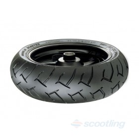 Pirelli Diablo scooter 130/70-12 Tyre