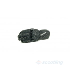Scootling racing Speedtrap gloves