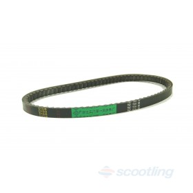 Drive belt Yamaha horizontal 2t 50cc