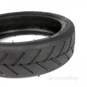 8.5x2 stand on scooter tyre
