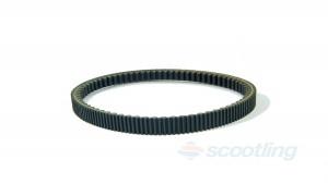 V-Belt suit Leader 180/200cc 4T