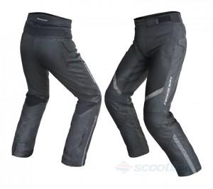 Dririder Blizzard 2 women's riding pants