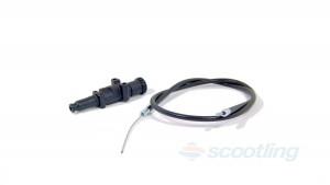 Choke cable kit Polini