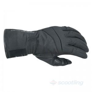 Dririder ride glove top