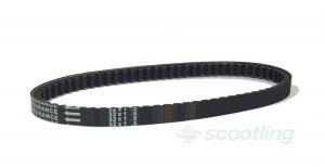 Drive belt for Honda type 1 - standard