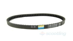 Suzuki drive belt OEM for SJ125