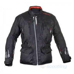 Oxford riding jacket mens Copenhagen 2 online NZ