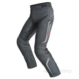Blizzard 3 dririder pants for men