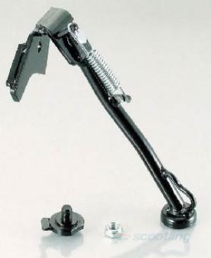 Side stand - Honda Zoomer