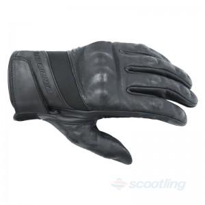 Dririder Coolite Glove Black