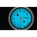 Kitaco Analogue Tachometer w/EL Backlight