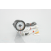 Kitaco Analogue Tachometer w/LED Backlight