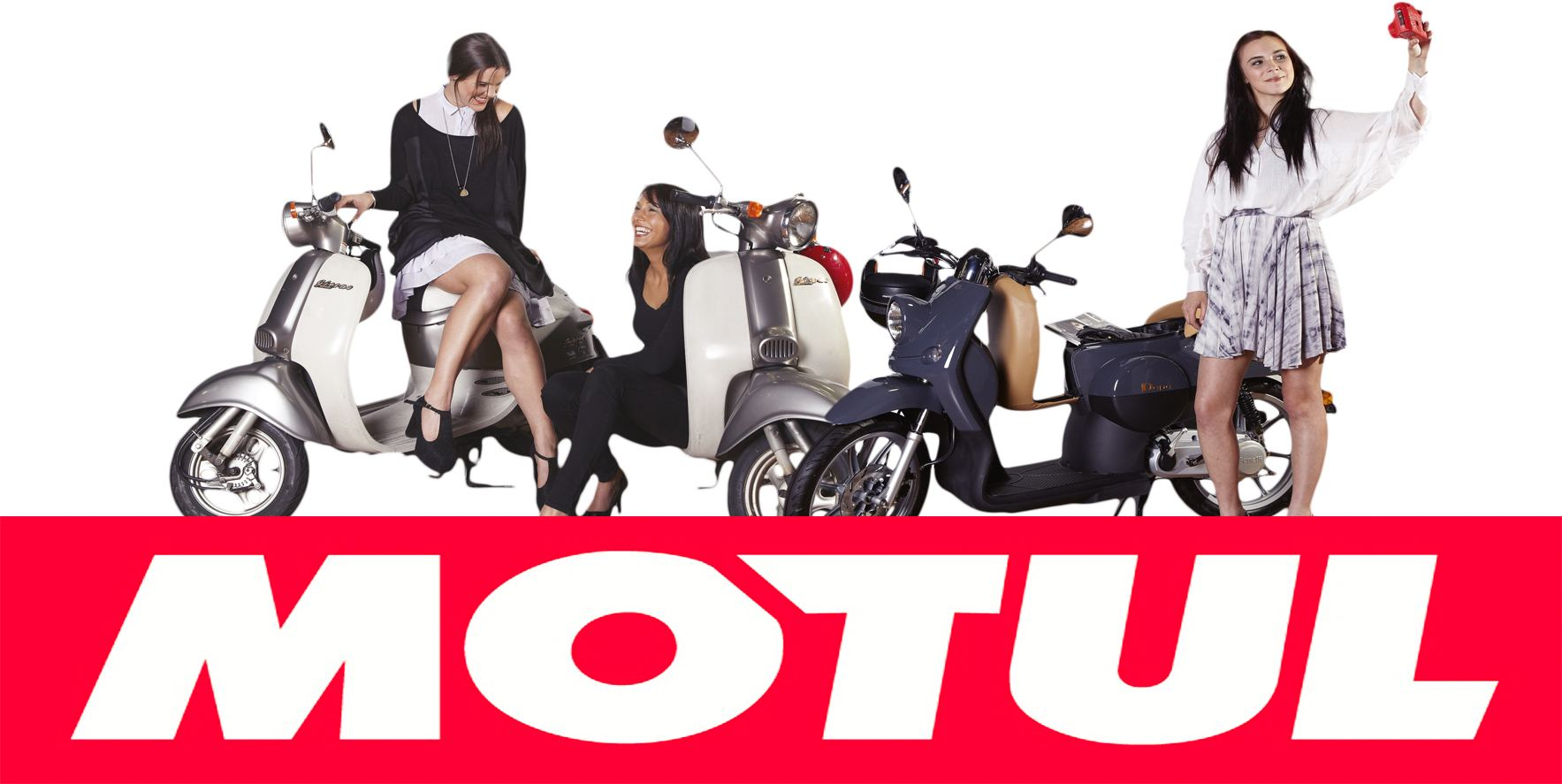motul motorcycle and scooter moped oils online nz